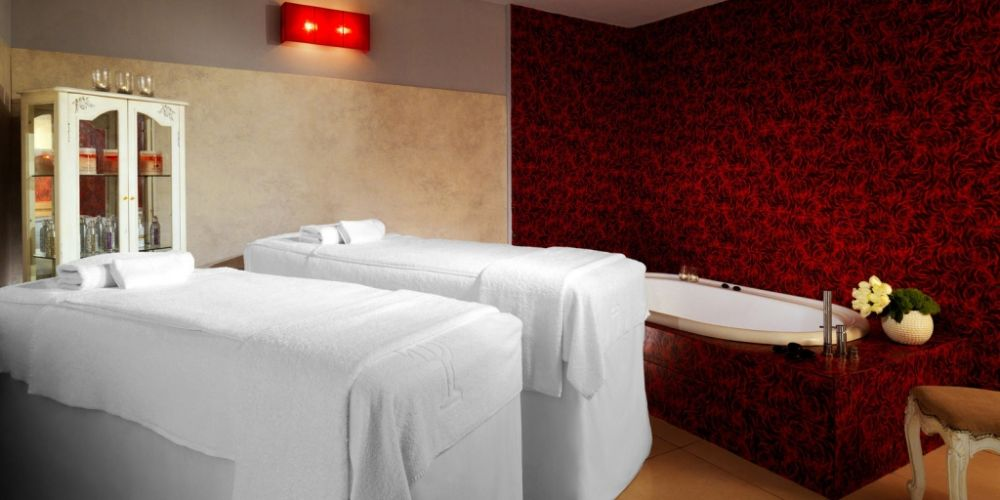 Cielo-Spa-Treatment-Room