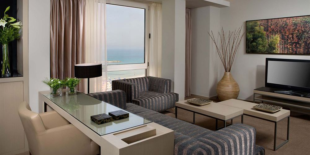 executive-sea-view-suite-