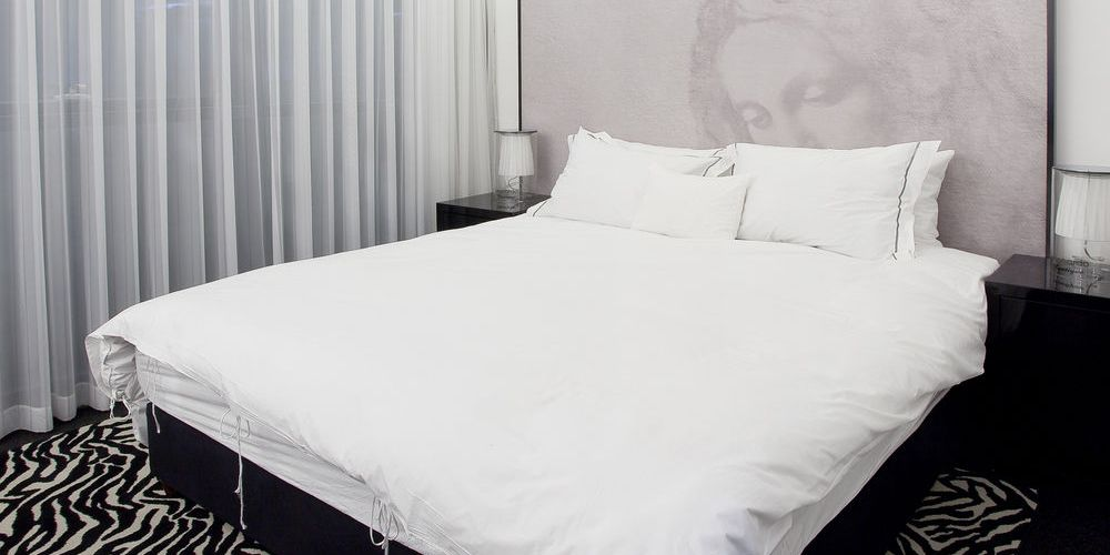 leonardo-boutique-telaviv-superior-room