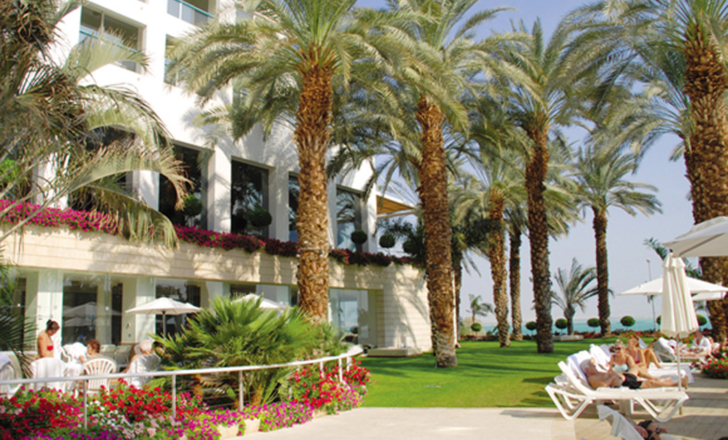a summary of peilim company and fattals hotel of israel An analysis of the information technology systems in the ritz-carlton hotel company 1,178 words 3 pages how to calculate manpower 713 words 2 pages.