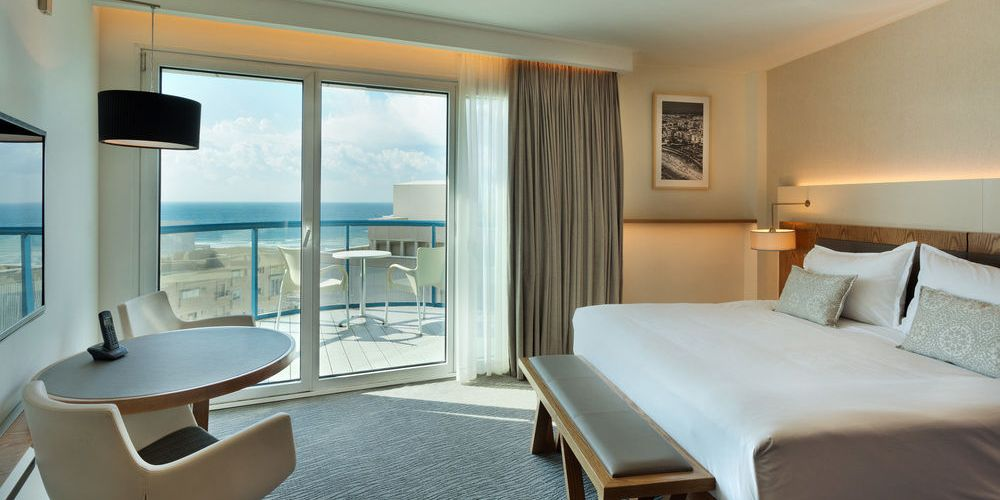 Double-Sea-View-Room-