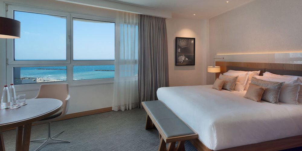 Double-Sea-View-Room