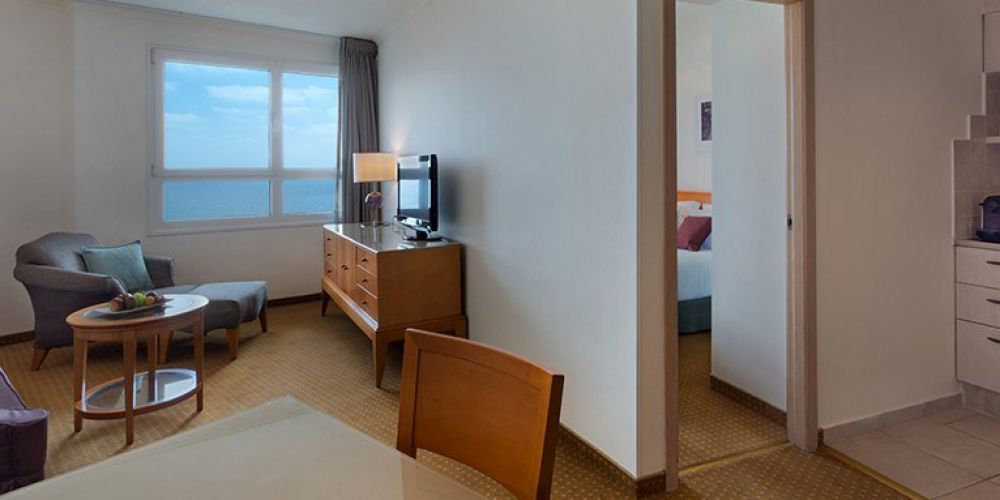 Sea-View-Junior-Suite