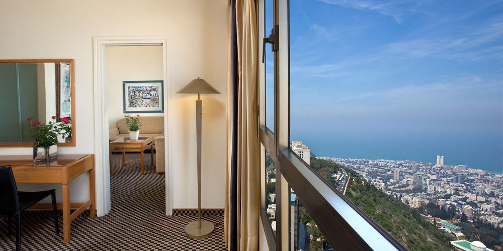 executive-bay-view-suite