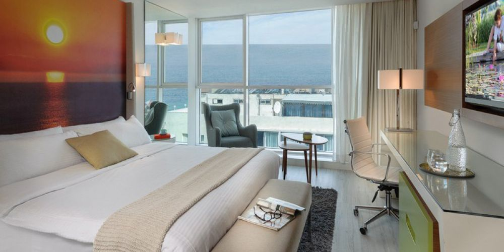 executive-sea-view-room
