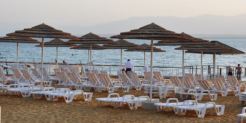 isrotel-dead-sea-beach